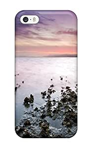 Perfect Case For iphone 4s - JAILGEG5325wtySb Case Cover Skin