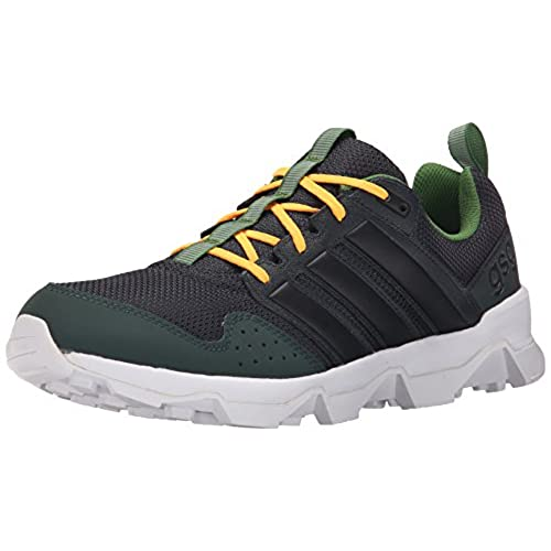 best authentic d544f bf3d8 60%OFF Adidas Outdoor Mens Gsg9 Trail Running Shoe