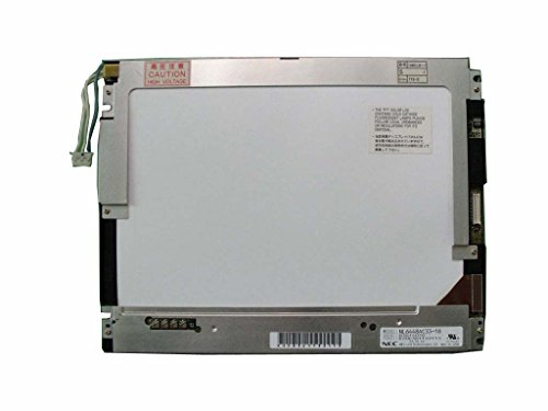 NL6448AC33-18 NL6448AC33-18A NL6448AC33-18D NL6448AC33-18K Original 10.4 inch Industrial LCD Display
