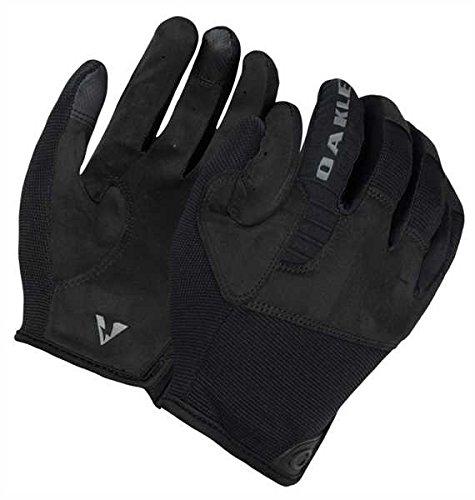 Oakley Motorcycle Gloves - 5