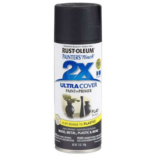 Rust Oleum Painter's Touch 2X Multipurpose Paint