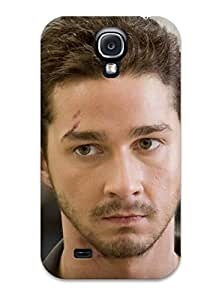 Galaxy Snap On Hard Case Cover Shia Labeouf Protector For Galaxy S4