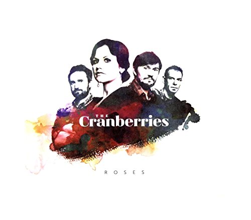 The Cranberries: Roses [2CD]