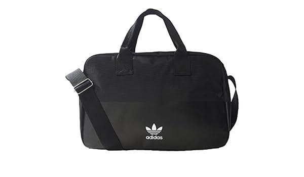 c798413a4737 adidas Originals Men s Airliner Acfash Messenger Bag  Amazon.ca  Clothing    Accessories