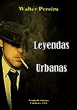 Leyendas Urbanas (WIE nº 350)