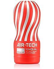 TENGA AIR-TECH Regular