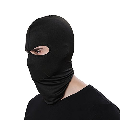 GANWAY Wind Cap Motorcycle Ski Masks Balaclavas Outdoor Sports Cycling Hat