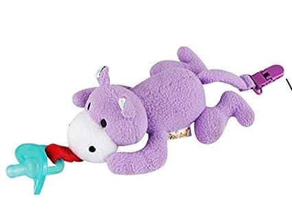 SunnyGod Un Bonito Regalo de Peluche de decoración Bebé ...