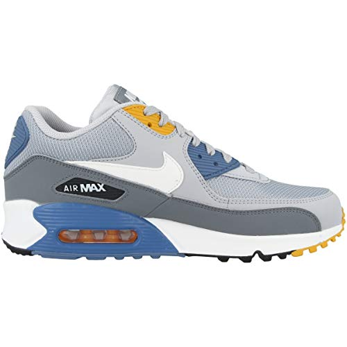 Uomo Canottiera Da Wolf Grey Storm Rainbow white Nike aj1285 indigo 016 Generic qRfTa