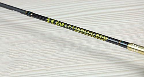 hpal-fishing-rod Caña de Pescar Ul Spinning de 1,8 m, 0,8 – 5 g ...