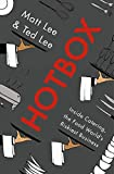 Hotbox: Inside Catering, the Food World's Riskiest Business