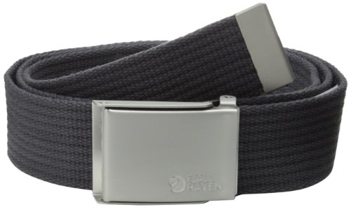 Fjallraven F77029 Canvas Belt product image