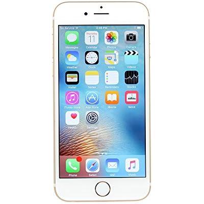 pre-order-apple-iphone-6s-47-128gb