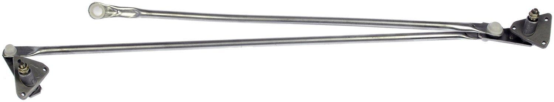 Dorman 602-409 Windshield Wiper Transmission