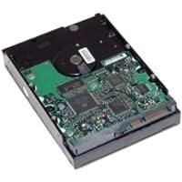 HP Serial ATA/150 Internal Hard Drive - 500GB - 7200rpm - Serial ATA/150 - Se