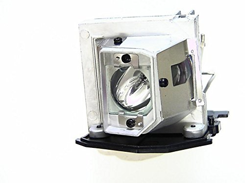 Dell 1610HD Projector Lamp with High Quality Original Projector Bulb (Assembly Dell)
