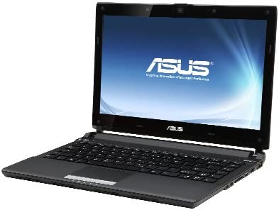 ASUS U36SG NOTEBOOK POWER4GEAR HYBRID WINDOWS 7 X64 DRIVER DOWNLOAD