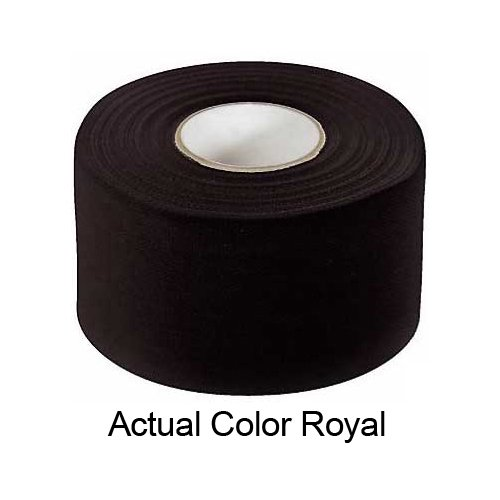 (McDavid indiv. tape-royal-shrink wrapped)