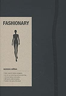 Amazonfr Fashionpedia The Visual Dictionary Of Fashion Design