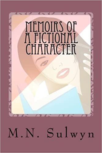 Descargar Por Torrent Memoirs Of A Fictional Character: Ally's Story Kindle Puede Leer PDF