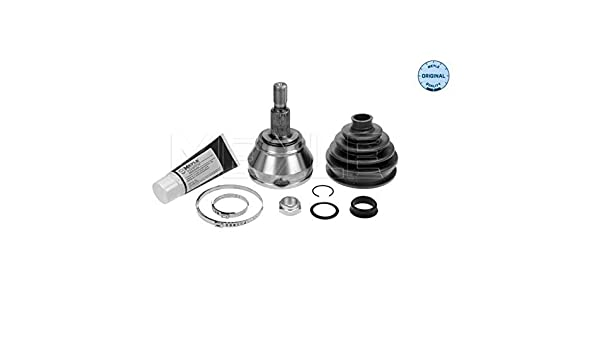 Meyle 1004980121 Outer Joint Kit