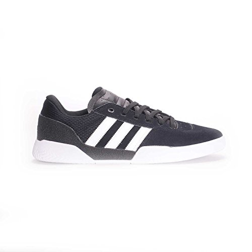 adidas Originals Mens City Cup Skateboarding Shoes