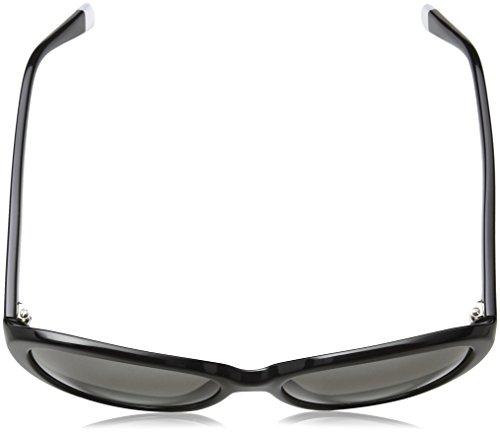 DKNY Sonnenbrille (DY4084) Noir (Black 300111)