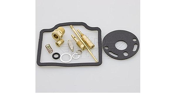 K/&L 18-2421 Carburetor Repair Kit