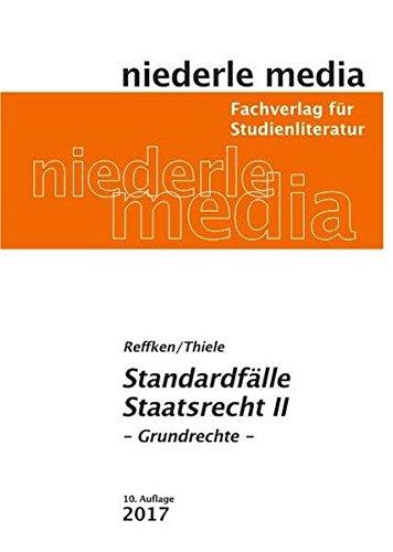 standardflle-staatsrecht-ii-grundrechte-2018
