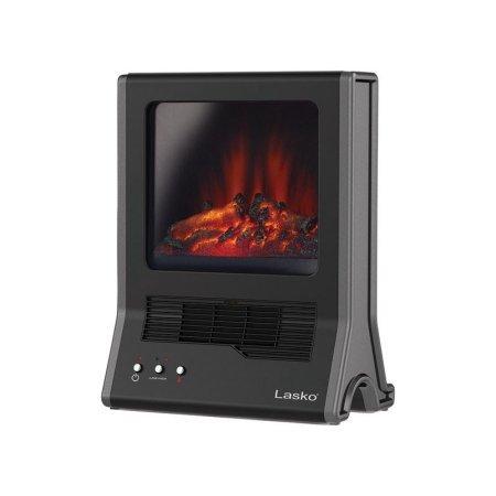 Compare Price To Ultra Ceramic Heater Dreamboracay Com