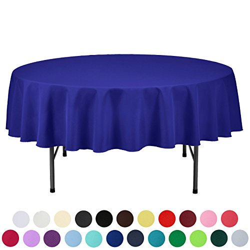 Dark Blue Cloth - 5
