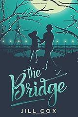 The Bridge Paperback