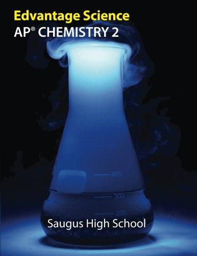 Best deals Chemistry : Saugus High School