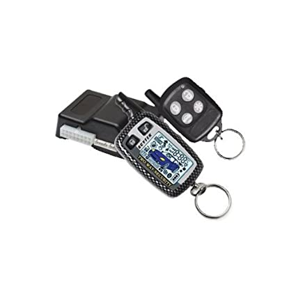 amazon com scytek astra 4000 rs 1 remote starter and alarm car rh uedata amazon com astra remote starter manual astra remote car starter troubleshooting