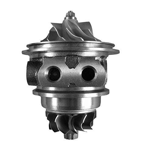 TD04L 49377-04290 Turbo CHRA For Subaru Impreza with 55A Engine