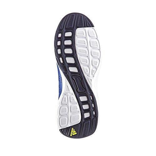 adidas Baskets Mode Pour Femme Azul / Lima