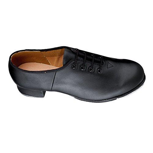 Chaussures de claquettes Bloch 301 Jazz
