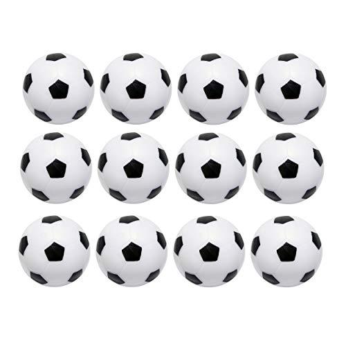 Top Foosball