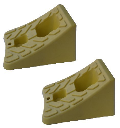 pwc-1x2-pair-of-plastic-wheel-chocks-by-doorado