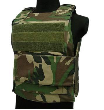 Bulletproof Vest Security Guard Vest Cs Field Genuine Tactical Vest Clothing Cut Proof Protecting Clothes for Men Women