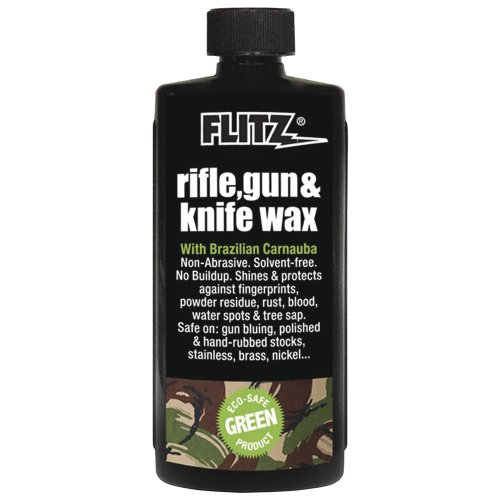 knife wax - 9