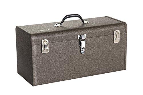 Kennedy Manufacturing K20B All-Purpose Tool Box, 20