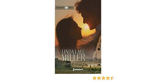 Ultima Apuesta Romantic Stars Spanish Edition