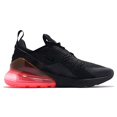 010 Fitness Black Hot Uomo Max Multicolore Air 270 Nike Scarpe da Punc w8ZXFPHWqR