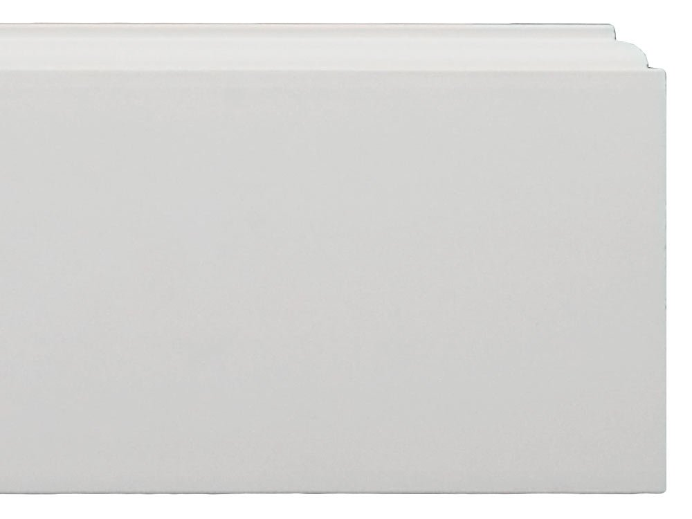 BB-9782 Baseboard Molding (6)