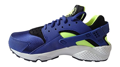 pltnm pr blk NIKE dp Huarache Herren royal vlt Sneaker Air Wxwx7BR8qz