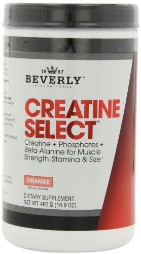 Beverly International Nutrition Supplements - 9