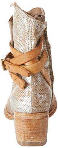 Cruz Femme 98 A Boots rino 102 Marron s Multicolore Rangers rino 0001 7qXwwEx5R