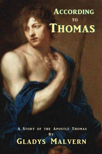 according-to-thomas-a-story-of-the-apostle-thomas