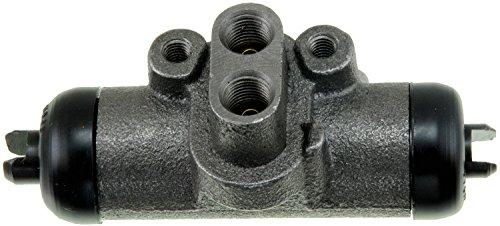 Dorman W37751 Drum Brake Wheel Cylinder